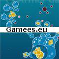 Bubble Tanks 3 SWF Game