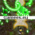 Bullet Heaven SWF Game