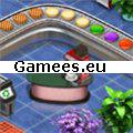 Cake Shop 2 SWF Game