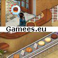 Cake Shop 3 SWF Game