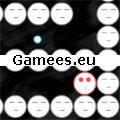 Carom SWF Game