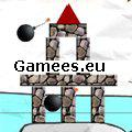 Castle Bomber SWF Game