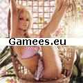 Sexy Celebrity Photo Hunt 7 SWF Game