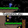 Chipacabras Jumper - The Game SWF Game