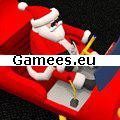 Christmas Mystery SWF Game