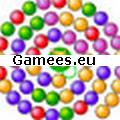 Colored Balls SWF Game