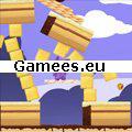 CookieLand SWF Game