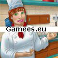 Cooking Academy SWF Game
