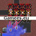 Creeper World 2 - Academy SWF Game