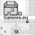 Crossroads 2D SWF Game