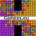 Cube Wars SWF Game