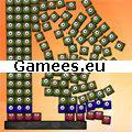 Cubium - Level Pack SWF Game
