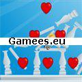 Cupids Exam SWF Game
