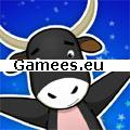 Dance Dance Carabao SWF Game
