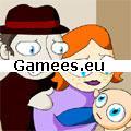 Dare SWF Game