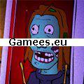 Dark Disharmony SWF Game