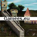 Defend the Village 2 SWF Game