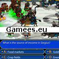 Do You Know Flash Games Flash Game><b>Do You Know SWF Game