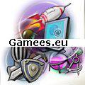 Doodle God 2 SWF Game