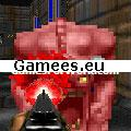 Doom SWF Game