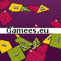 Droplem SWF Game