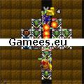 Dungeon Defender SWF Game