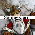 Dwarf War SWF Game