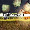 EB2 SWF Game