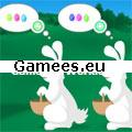 Easter Eggs Tycoon SWF Game