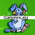 Easter Egg Hop SWF Game
