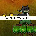 Eco Jungle SWF Game