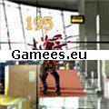 Effin Terrorists SWF Game