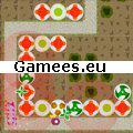 Elemental Defense 2 SWF Game