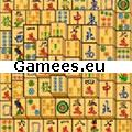 Elite Mahjong SWF Game