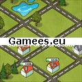 Elite Realtor SWF Game
