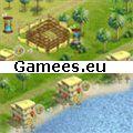 Empire Builder - Ancient Egypt SWF Game