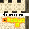 Emptiness SWF Game