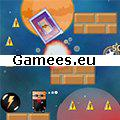 Energy Physics SWF Game