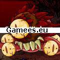 Epic Battle Fantasy SWF Game