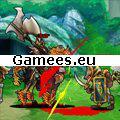 Epic War 5 SWF Game
