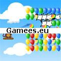 Even More Bloons SWF Game