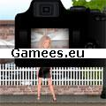 Exclusive Paparazzi SWF Game