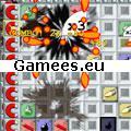 Explode-a-Ton SWF Game