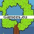 Extreme Gardening SWF Game