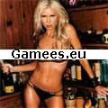 Fake or Slutty 8 SWF Game