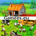 Farm Frenzy SWF Game