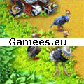 Farm Frenzy 3 SWF Game
