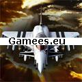 Fighter Plane Maker SWF Game