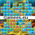 Fishdom - Harvest Splash SWF Game