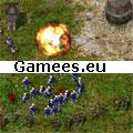 Flash Conquerors SWF Game